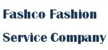 ФЕШКО ФЕШЪН СЪРВИЗ КЪМПАНИ / FASHCO FASHION SERVICE COMPANY